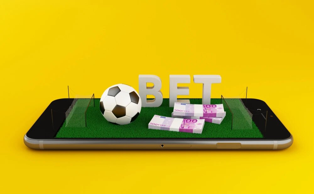 l'offre 1xBet mobile